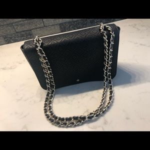 Tory Burch adjustable chain bag